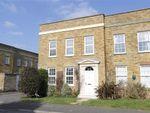 Thumbnail to rent in De La Warr Road, Milford On Sea, Lymington