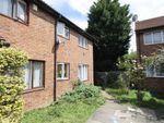 Thumbnail to rent in Nicholas Close, Greenford