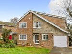 Thumbnail to rent in Brocks Way, Shiplake, Henley-On-Thames