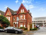 Thumbnail for sale in Conduit Road, Bedford, Bedfordshire, .