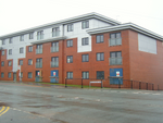 Thumbnail to rent in 1 Rochdale Lane, Heywood