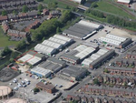 Thumbnail for sale in Longford Trading Estate C2, Thomas Street, Stretford, Manchester