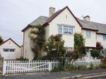 Thumbnail for sale in Third Avenue, Prestatyn