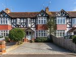 Thumbnail for sale in Balcombe Avenue, Worthing, West Sussex