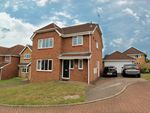 Thumbnail for sale in Holkham Close, Rushmere St. Andrew, Ipswich, Suffolk