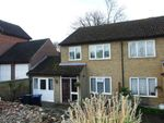 Thumbnail for sale in Isleham, Ely, Cambridgeshire