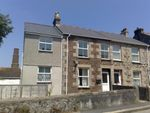 Thumbnail to rent in Raymond Road, Redruth