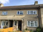 Thumbnail to rent in Larchwood Drive, Englefield Green, Surrey