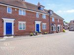 Thumbnail for sale in Philbrick Close, Colchester