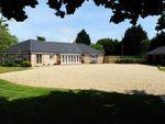 Thumbnail for sale in South Creake, Fakenham, Norfolk