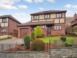 Thumbnail for sale in 3, Oaklands Drive, Ystrad, Ystrad, Rct