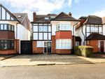 Thumbnail to rent in Queens Gardens, Hendon, London
