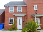 Thumbnail to rent in Aylesbury Way, Forest Town, Mansfield