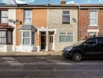 Thumbnail to rent in Strode Road, Portsmouth