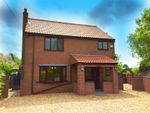 Thumbnail for sale in Magna Mile, Ludford, Market Rasen