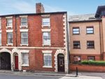 Thumbnail to rent in St. Nicholas Street, Hereford