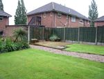 Thumbnail to rent in Poplar Road, Redditch