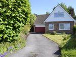 Thumbnail for sale in Monkswood Close, Newbury, Berkshire