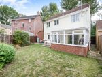 Thumbnail for sale in Avill Crescent, Taunton