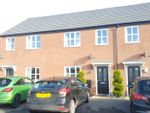 Thumbnail to rent in Oyster Way, Warsop, Mansfield