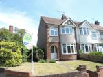 Thumbnail to rent in Grayswood Avenue, Chapelfields, Coventry