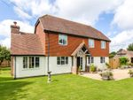 Thumbnail for sale in Tanyard Lane, Chelwood Gate, Haywards Heath, East Sussex