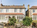 Thumbnail to rent in Claremont Road, Teddington