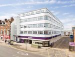 Thumbnail to rent in North Street, Rugby