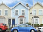 Thumbnail for sale in Falmouth Road, West Bishopston, Bristol