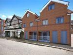 Thumbnail to rent in Oak End Way, Gerrards Cross, Buckinghamshire
