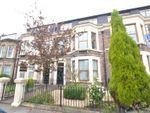 Thumbnail for sale in Eskdale Terrace, Jesmond, Newcastle Upon Tyne