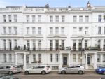 Thumbnail to rent in Westbourne Gardens, London