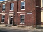 Thumbnail to rent in Ribblesdale Place, Preston, Lancashire