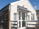Thumbnail to rent in Essex Avenue, Jaywick, Clacton-On-Sea