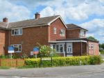 Thumbnail for sale in Vale Avenue, Grove, Wantage