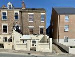 Thumbnail for sale in Westgate Road, Newcastle Upon Tyne