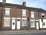 Thumbnail to rent in Shelton New Road, Hanley, Stoke-On-Trent