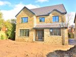 Thumbnail for sale in Plot 3, The Gallops, Morley, Leeds, West Yorkshire
