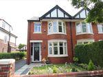 Thumbnail to rent in Kings Drive, Preston