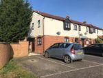 Thumbnail to rent in Railton Jones Close, Stoke Gifford, Bristol