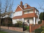 Thumbnail for sale in Oxford Road, Frinton-On-Sea