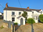 Thumbnail for sale in Llanbethery, Barry, Vale Of Glamorgan
