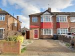 Thumbnail for sale in Countisbury Avenue, Enfield