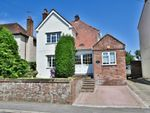 Thumbnail for sale in Grove Lane, Chalfont St Peter