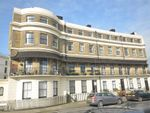 Thumbnail for sale in Camden Crescent, Dover, Kent