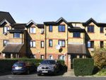 Thumbnail for sale in Green Pond Close, Walthamstow, London