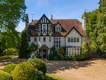 Thumbnail for sale in Fairmile Avenue, Cobham, Surrey
