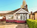 Thumbnail for sale in Stanhope Park Road, Greenford