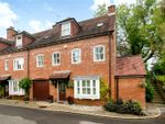 Thumbnail for sale in Oxendown, Meonstoke, Hampshire