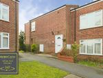 Thumbnail to rent in Le Page Court, Aspley, Nottinghamshire